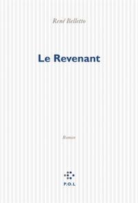 Le Revenant