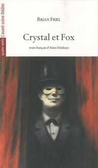 Crystal et Fox
