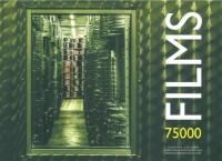 75000 films