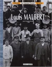Le Commandant Malbert : Père du remorquage en haute mer