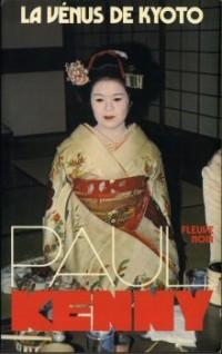 La Vénus de Kyoto