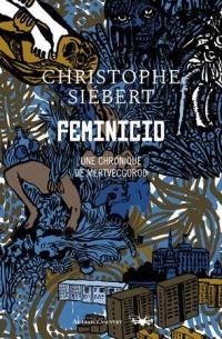 Féminicid: Chroniques de Mertvecgorod