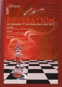 ScènOblique 2011