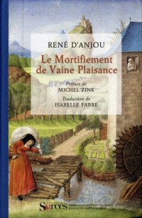 Le Mortifiement de Vaine Plaisance