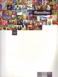 Rancillac rétrospective