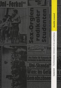 L'Actionnisme Viennois et les Autrichiens