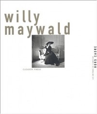 Willy Maywald