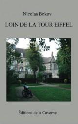 Loin de la Tour Eiffel: récit