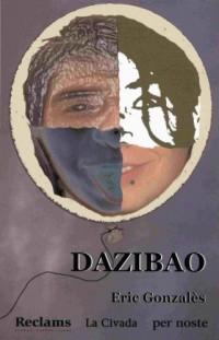 Dazibao (Occitan de Gascogne)