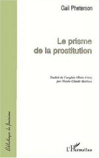 Le prisme de la prostitution
