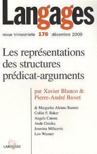 Langages n  177 (1/2010)