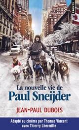 La nouvelle vie de Paul Sneijder [Poche]
