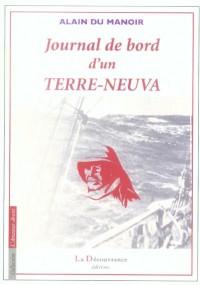 Journal de Bord d'un Terre-Neuva