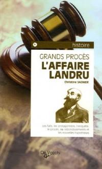 L'Affaire Landru