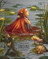 Ondine - Edition 2017