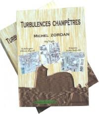 Turbulences Champetres  Collection le Net au Pré
