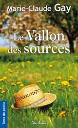 Le vallon des sources