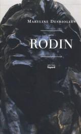 Avec Rodin