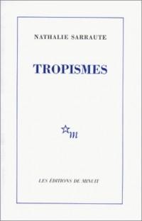Tropismes