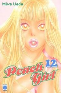 Peach Girl, Tome 12 :