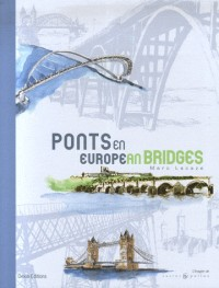 Ponts en Europe