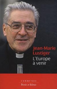 L'Europe à venir