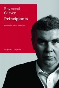 Principiants