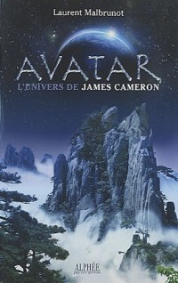 Avatar l univers de james cameroun