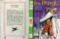 Fra Diavolo (Bibliothèque verte)