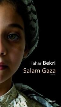 Salam Gaza