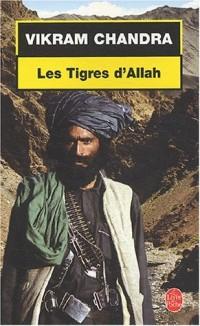 Les Tigres d'Allah
