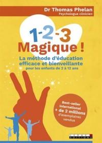 1-2-3 Magique !