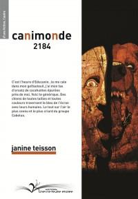 Canimonde