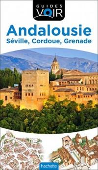 Guide Voir Andalousie