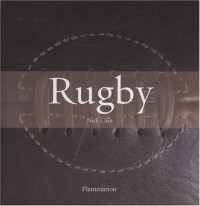 Rugby : Coffret 2 volumes