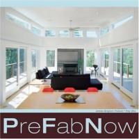 PreFab Now