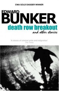 Death Row Breakout & Other Stories
