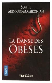 DANSE DES OBESES