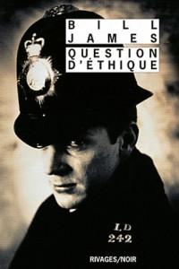 Question d'éthique