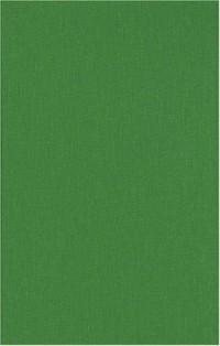 La Société des Peintres orientalistes français : Répertoire des exposants et liste de leurs oeuvres 1889-1943