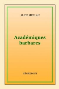 Académiques barbares