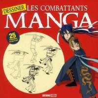 Combattants manga (les)