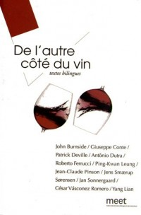 De l'autre côté du vin