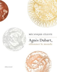 Agnes Dubart