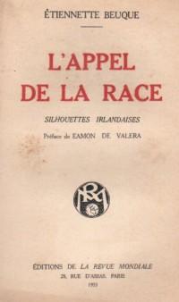 L'Appel de la Race