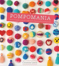 Pompomania (Phildar)