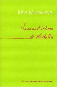 Le Journal intime de Natalia