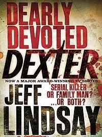 Dexter 2: Dearly Devoted Dexter