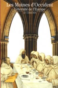 L'Europe des monastères