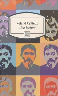Une lecture